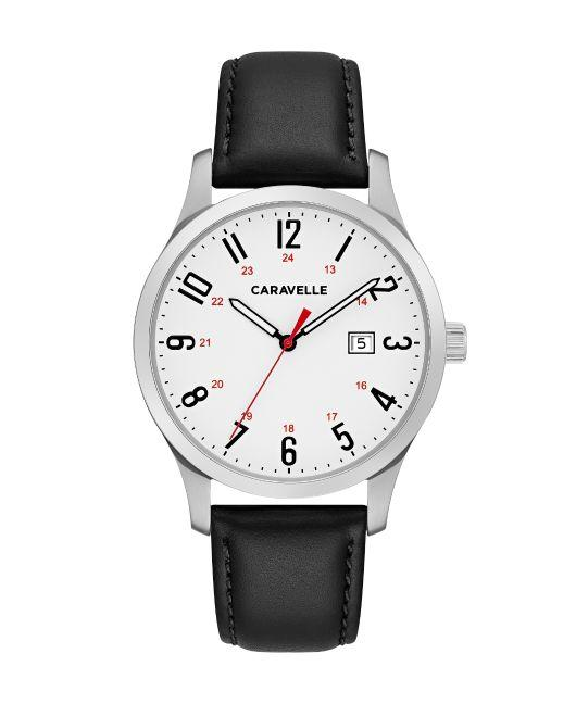 43B152 Mens Watch