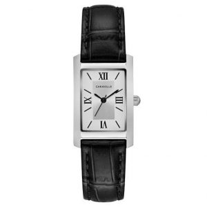 43L202 WOMEN'S WATCH