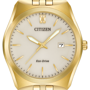 BM7332-53P Citizen Corso Mens Watch